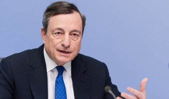 draghi_press_conference_2