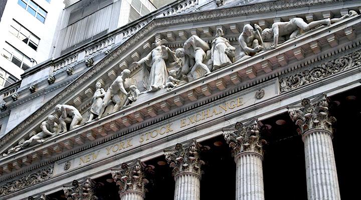 ny_stock_exchange